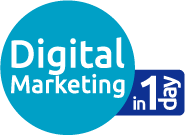 Digital Marketing in 1 Day 2019